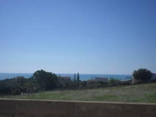 Foto - Villa via degli Ulivi, Agrigento