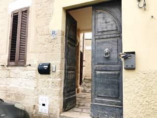 Foto - Villa, ottimo stato, 60 mq, San Cesario di Lecce