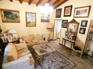 Case e appartamenti via cairoli Rimini - Immobiliare.it