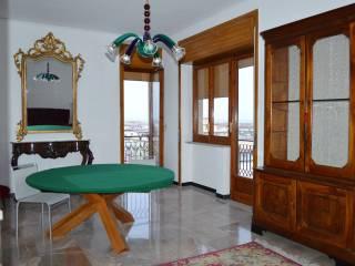 Foto - Appartamento 176 mq, Centro città, Salerno