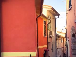 Foto - Casa indipendente via Franciosi 74, Arcola
