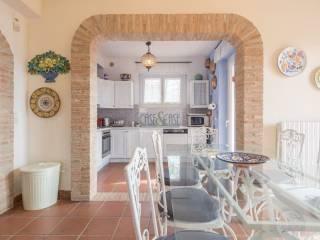 Foto - Villa via Pescara, Torrevecchia Teatina