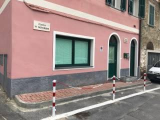 Foto - Bilocale piazza Pianello, San Biagio della Cima