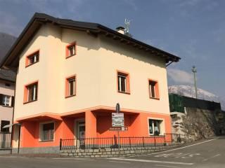 Foto - Villa via Guarnelle 2, Bianzone
