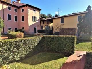 Foto - Rustico / Casale via Paerno 12, Bardolino