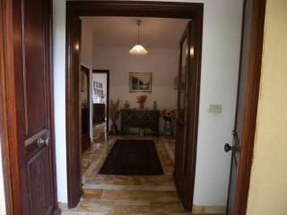 Foto - Villa via Andrea Costa, Casale Di Pari, Civitella Paganico