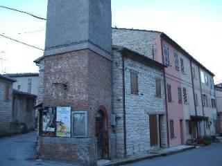 Foto - Trilocale Località Valtreara 12, Genga