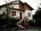 Villa Vendita Marcaria