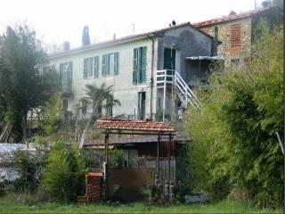 Foto - Casa colonica, buono stato, 250 mq, Vallecchia, Castelnuovo Magra