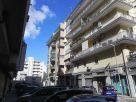 Appartamento Vendita Brindisi