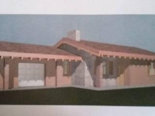 Foto - Villa, nuova, 85 mq, San Paolo