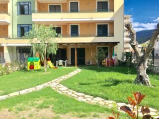 Foto - Appartamento via Circumvallazione, Palma Campania