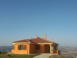 Foto - Villa via Corte 'e Lottene, Ossi
