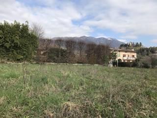 Foto - Terreno edificabile residenziale a Romano d'Ezzelino