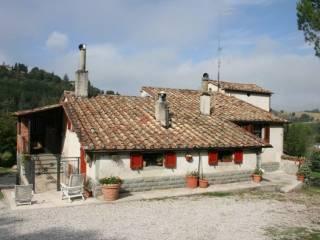 Foto - Rustico / Casale Località Torrino, Monte Santa Maria Tiberina