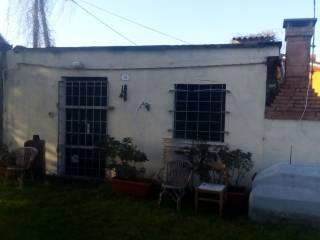 Foto - Rustico / Casale via degli Arditi 16, Cavallino, Cavallino-Treporti