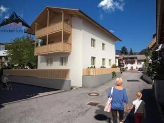 Foto - Bilocale nuovo, primo piano, Monguelfo-Tesido