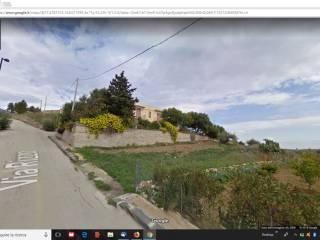 Foto - Rustico / Casale via Rizzo, Castel di Iudica