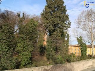 Foto - Trilocale via Piave, Villa, Colognola Ai Colli