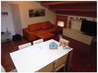 Photo - 3-room flat via Rovigo, Montecchio Maggiore