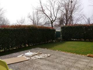 Foto - Trilocale via Italia 13, Gaglianico