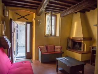 Foto - Bilocale via Mignana 30, Vitolini, Vinci
