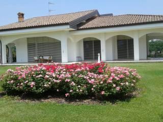 Foto - Villa, nuova, 167 mq, Cavaglietto