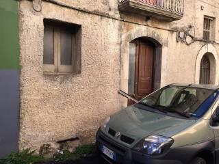 Foto - Trilocale via Conceria, Buccino