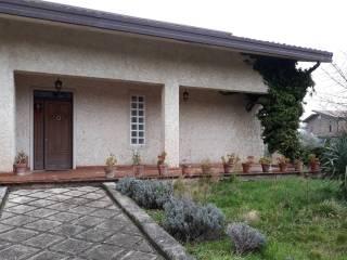 Foto - Villa Contrada San Quirico, Paternopoli