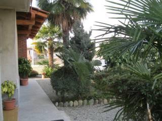 Foto - Villa, buono stato, 181 mq, Sillavengo