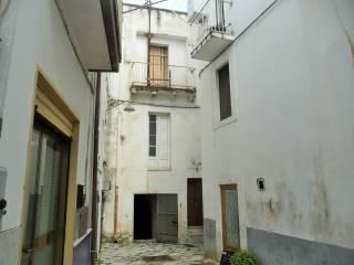 Foto - Casa indipendente Vico Maselli 6-8, Castellana Grotte