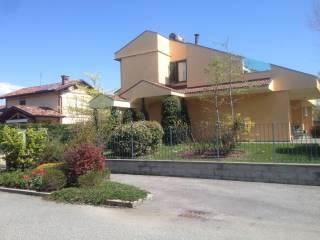 Foto - Villa, nuova, 420 mq, Barbania