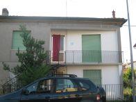 Foto - Palazzo / Stabile via Gorizia, Lugo