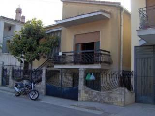 Foto - Villa via San Pasquale, Pietramelara