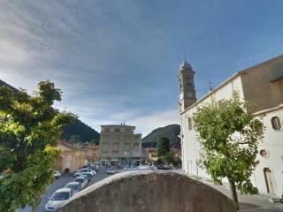 Foto - Bilocale via della Chiesa 52, Canzo
