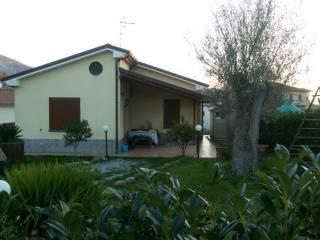 Foto - Villa via Giovanni Emilio Lancillotti, Ceraso