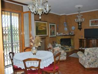 Foto - Casa indipendente via PIACENZA, Nonantola
