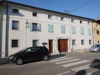 Foto - Trilocale corso Friuli 24, Medea
