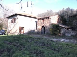 Foto - Rustico / Casale Località Cozzano, Castiglion Fiorentino