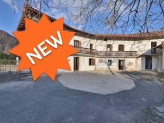 Foto - Villa, buono stato, 300 mq, Attimis