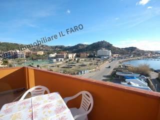 Foto - Trilocale via Padule 8, La Maddalena