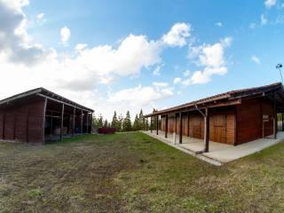 Foto - Villa, buono stato, 330 mq, Brignano, Brignano-Frascata