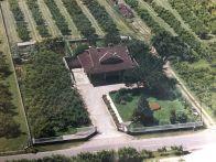 Casa indipendente Vendita Sommacampagna