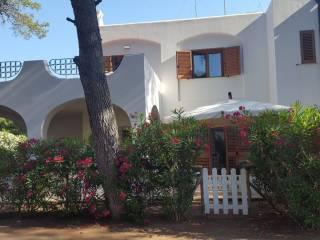 Foto - Villa, buono stato, 148 mq, Vernole