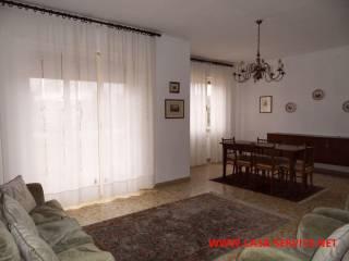 Foto - Appartamento via Antonio Gramsci, Montevarchi