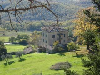 Foto - Rustico / Casale Strada Provinciale di, Chiusdino