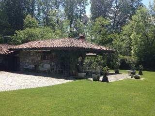 Foto - Villa via dei Mulini, Brovello-Carpugnino