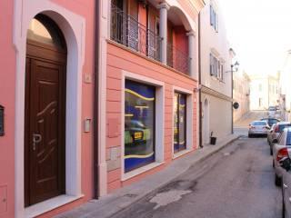 Immobile Vendita Porto Torres