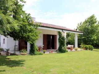 Foto - Villa sp 12 magliano, Arnesano