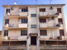 Appartamento Vendita Acquanegra sul Chiese